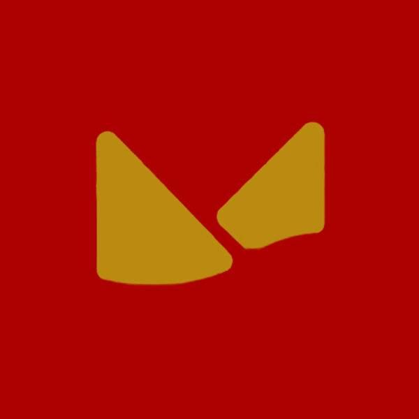 červenožlutá