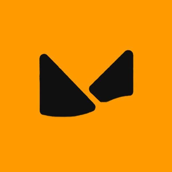 žlutočerná